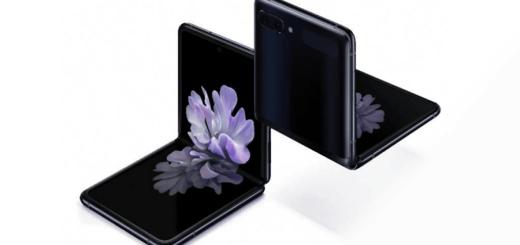 Samsung-Galaxy-Z-Flip-render-0