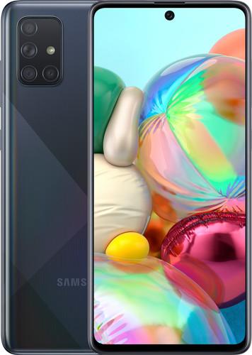 Samsung_Galaxy_A71_zwart