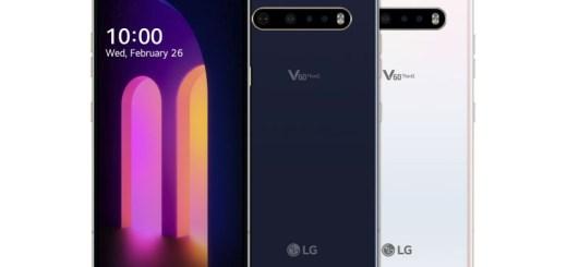 LG_V60_ThinQ