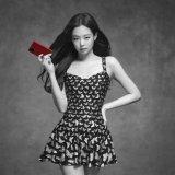 Samsung_Galaxy_S20_Plus_rood