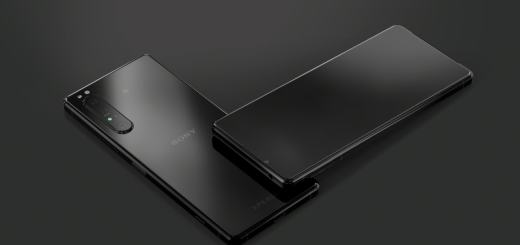 Sony_Xperia_1_II_zwart