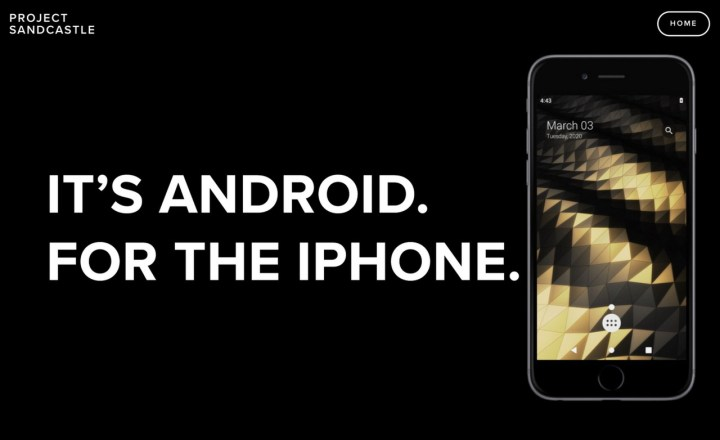 Android-iPhone-7-Corellium