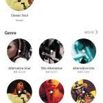 Huawei_Music-3