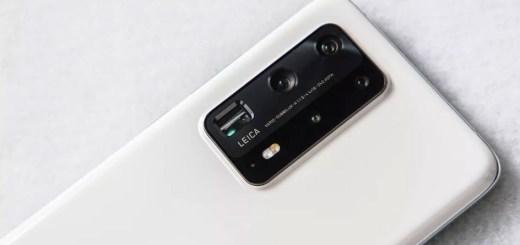 Huawei_P40_Pro+-camera