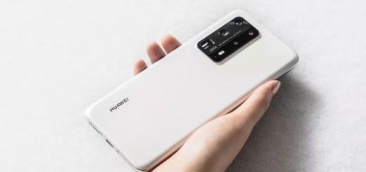Huawei_P40_Pro+