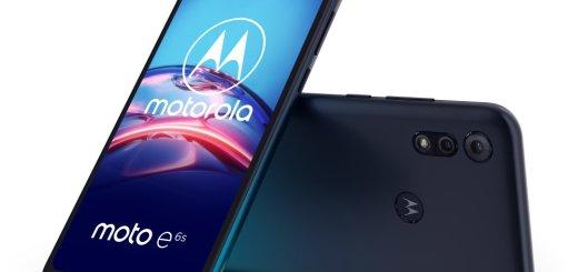 Lenovo_Motorola_E6s