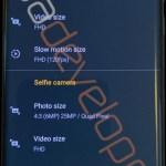 Motorola_Edge-foto5