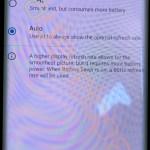 Motorola_Edge-foto6