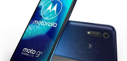 Motorola_G8_Power_Lite