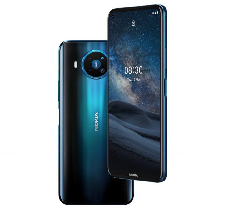 Nokia-8.3-5G