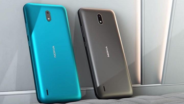Nokia_C2