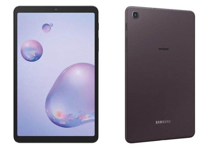 Samsung-Galaxy-Tab-A-8-4-tablet