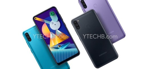 Samsung_Galaxy_M11