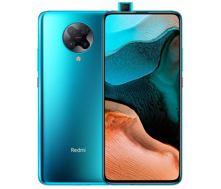 Xiaomi_Redmi_K30_Pro_smartphone
