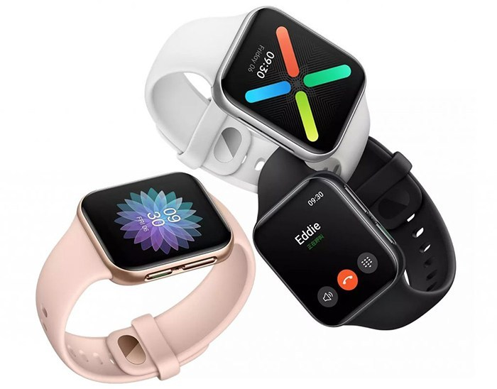 oppo-watch-smartwatch