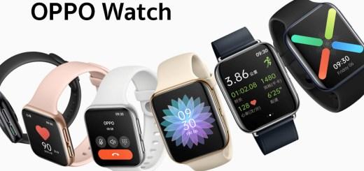 oppo-watch
