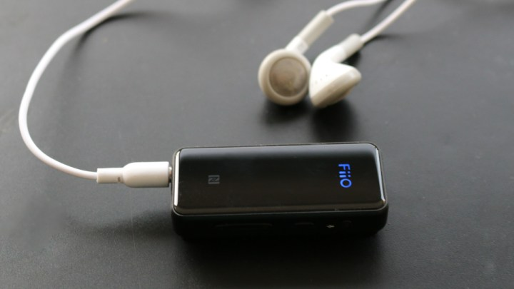 Fiio_BTR3-review2