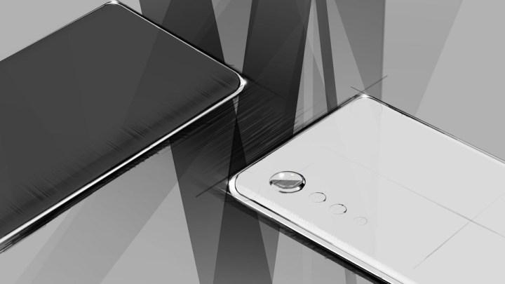 LG_smartphone_design_schets