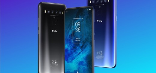 TCL_10_5G