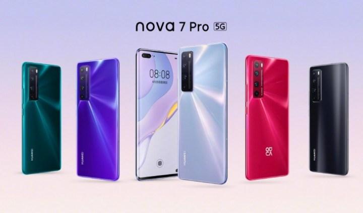 Huawei_Nova_7_Pro_5G