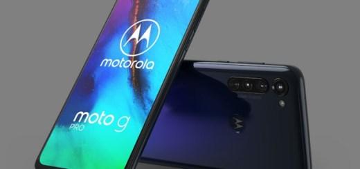 Motorola-Moto-G-Pro