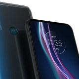 Motorola_One_Fusion+_header