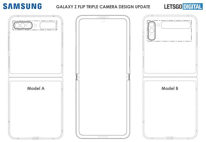 Patent_Samsung_Galaxy_Z_Flip