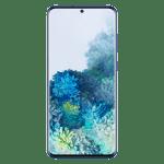 Samsung-Galaxy-S20-Plus-Aura-Blue-2