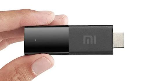 Xiaomi-Mi-TV-Stick_Android_TV