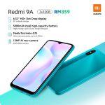 Xiaomi-Redmi-9a-specs
