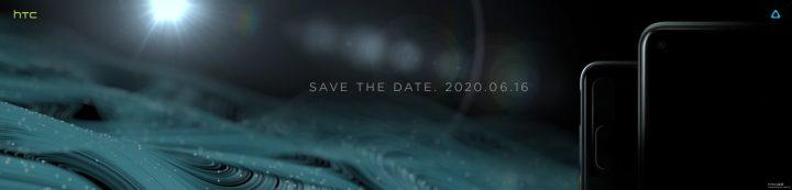 htc-desire-20-pro-teaser
