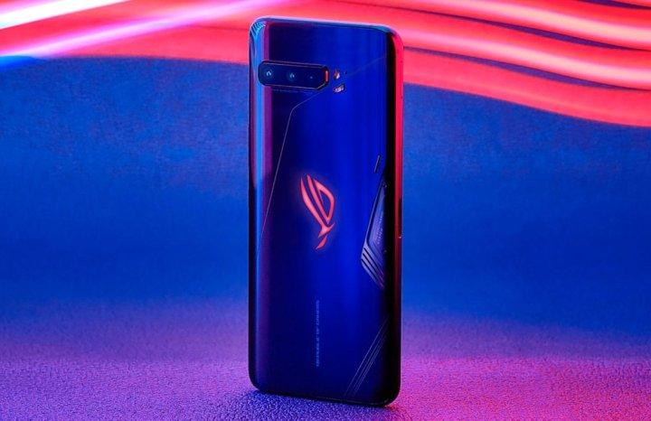 ASUS_ROG_Phone_3_smartphone