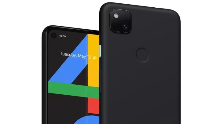 Google_Pixel_4a_zwart