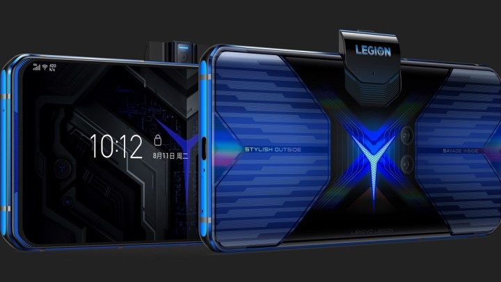 Lenovo-Legion-Phone-Duel-3