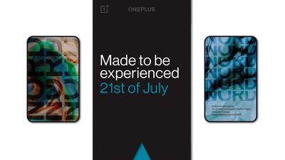 OnePlus_Nord_21-juli