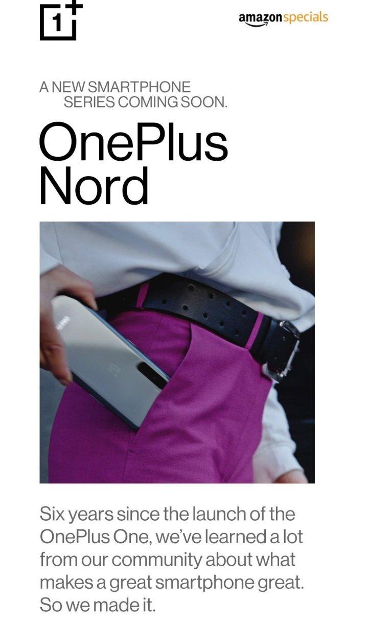 OnePlus_Nord_Amazon