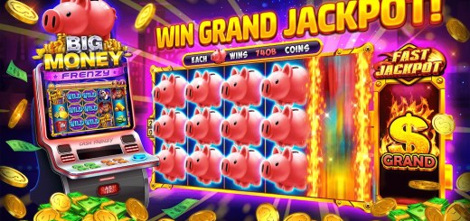 slots-jackpot-mobiel