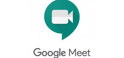 Google_Meet