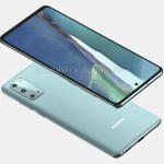 Samsung-Galaxy-S20-Fan-Edition-render4