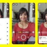 Snapchat_Muziek