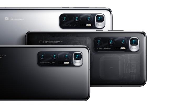 Xiaomi-Mi-10-Ultra-achterkant