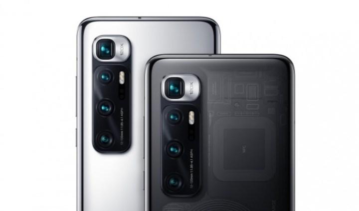 Xiaomi-Mi-10-Ultra-header