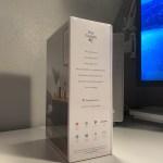 Google-Nest-Audio-foto2