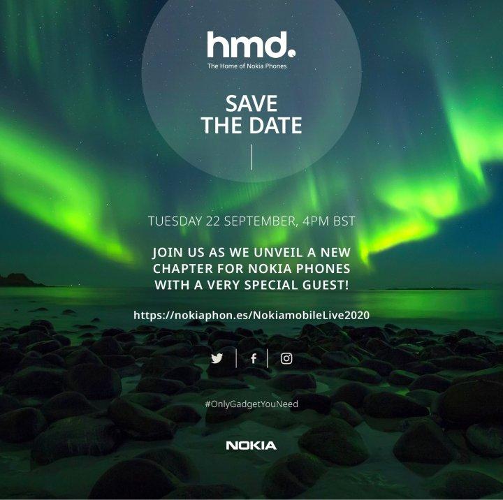 HMD-Global-Nokia-22-september