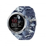 Honor-Watch-GS-Pro-Camo-Blue