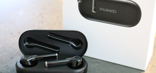 Huawei-FreeBuds-3i-review-3