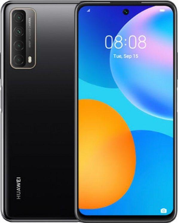 Huawei-P-Smart-2021