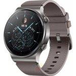 Huawei-Watch-GT2-Pro-render-1