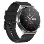 Huawei-Watch-GT2-Pro-render-4