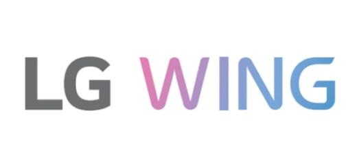 LG-WING-Logo